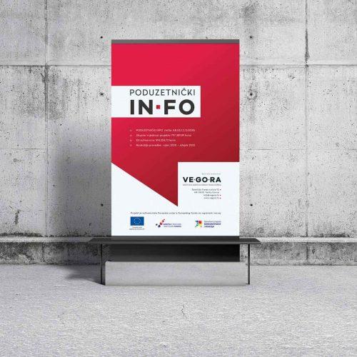 B1-Vegora_poduzetnicki-info