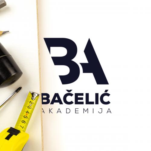 Bacelic_-Akademija_-Logo-1