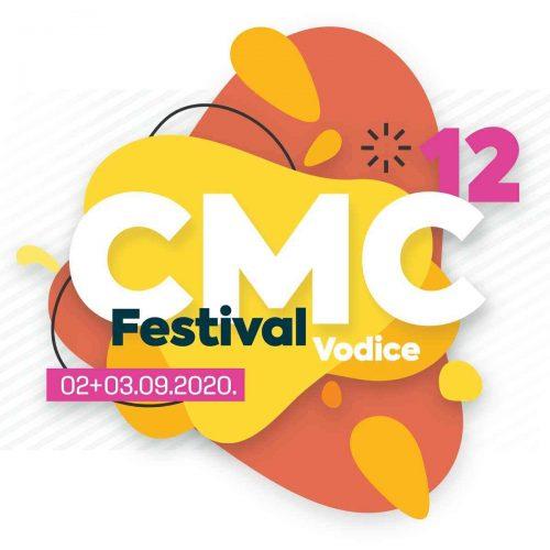 CMC Festival 2020 Featured