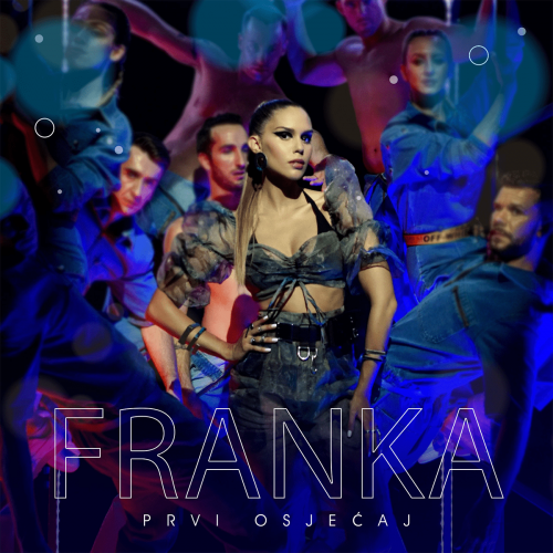 Franka Batelic_ Prvi osjecaj 01