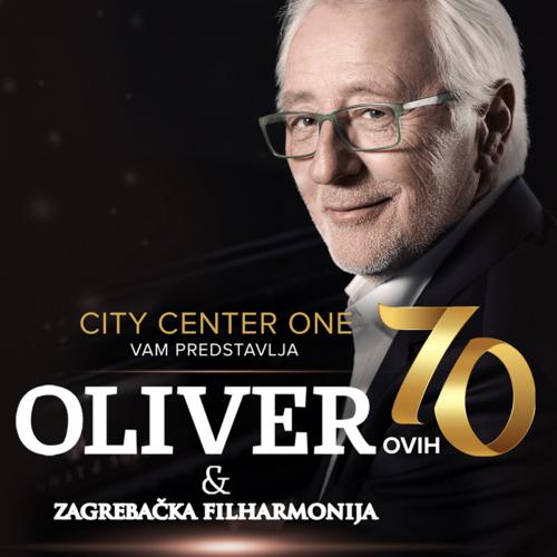 Oliverovih 70 01