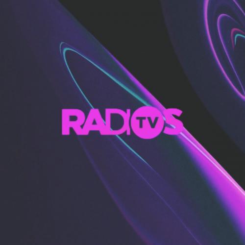 Radio-S-TV_-Logo-02