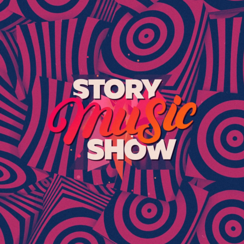 Story-Music-Show