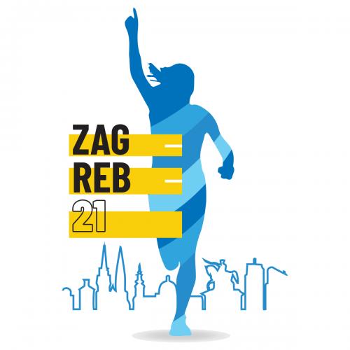 Zagreb21__FB_profile photo