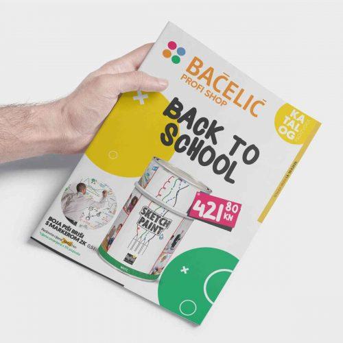bacelic_katalog_mockup