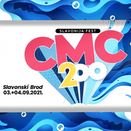 cmc 200 v3