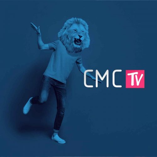 cmc v1