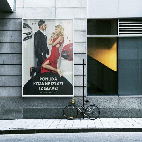 poster_mockup-benussi