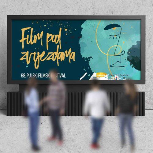 pula film festival_billboard