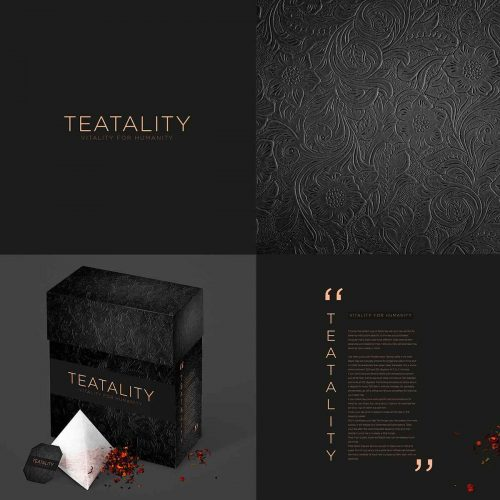 vrisak_agency_teatality_post