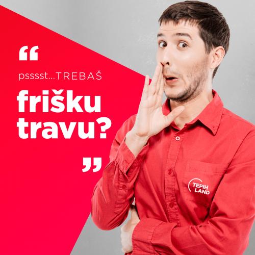 vrisak_agency_tepihland_umjetnatrava_trebas travu