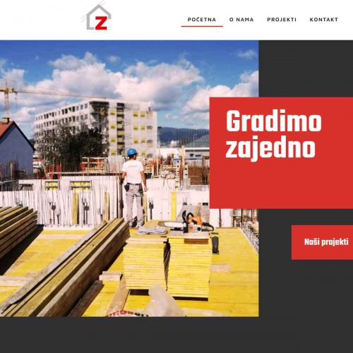 zorad_web2-